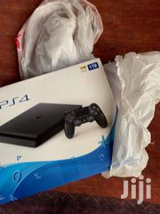 PS4 / Playstation 4 Slim 1TB For Sale | Video Game Consoles for sale in Greater Accra, Nungua East