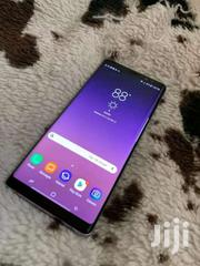 Samsung Galaxy Note 8 128gb | Mobile Phones for sale in Greater Accra, Odorkor