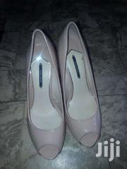 Zara Basic | Shoes for sale in Greater Accra, Achimota