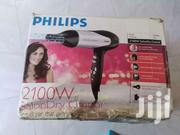 Philips 2100w Salondry Control (Hand Dryer) | Tools & Accessories for sale in Greater Accra, Ga East Municipal