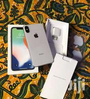 iPhone X 256GB   Mobile Phones for sale in Greater Accra, Osu Alata/Ashante