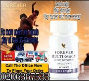 Bedroom Long Lasting Weapon | Feeds, Supplements & Seeds for sale in Central Region, Cape Coast Metropolitan