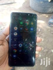 Infinix Hot7 2weeks Used P3 Going 4 A Cool Price | Mobile Phones for sale in Greater Accra, Tema Metropolitan