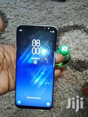 Samsung S8plus | Mobile Phones for sale in Greater Accra, Accra new Town