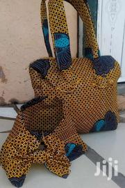 Bags Ribi Shower Cap Beach Wear Chokers   Bags for sale in Greater Accra, Apenkwa