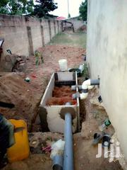 Biofil Toilet And Plumbing | Building & Trades Services for sale in Greater Accra, Agbogbloshie
