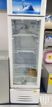 Midea Display Fridge | Store Equipment for sale in Greater Accra, Teshie-Nungua Estates