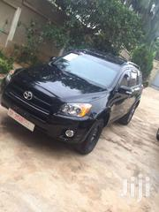 2012 Rav4 | Cars for sale in Ashanti, Kumasi Metropolitan