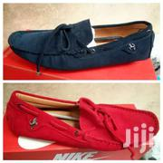 Quality Italian Tods Suedes Loafers | Shoes for sale in Greater Accra, Ga West Municipal