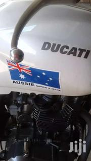 Ducati 655 Panigale | Motorcycles & Scooters for sale in Greater Accra, Accra Metropolitan