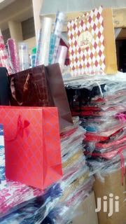 Gift Bags And Wrappers Ghana | Manufacturing Equipment for sale in Eastern Region, Asuogyaman