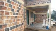4 Bedroom Self Contained | Houses & Apartments For Rent for sale in Western Region, Sefwi-Wiawso