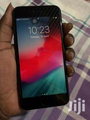 New iPhone 7 | Mobile Phones for sale in Central Region, Effutu Municipal
