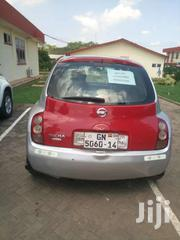 Nissan | Vehicle Parts & Accessories for sale in Eastern Region, Asuogyaman
