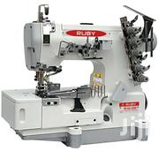 Ruby Flatlock   Manufacturing Equipment for sale in Greater Accra, Accra Metropolitan