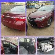 Toyota Camry Spider 2015   Cars for sale in Greater Accra, Kwashieman