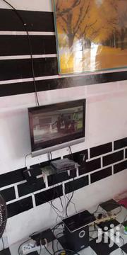 24 Inches Flat Screen | TV & DVD Equipment for sale in Brong Ahafo, Berekum Municipal