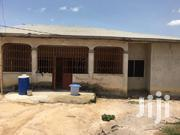 3bedroom House, Kitchen ,Toilet And Bathroom And A Very Spacious Hall | Houses & Apartments For Rent for sale in Ashanti, Bosomtwe