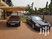 Four Door | Cars for sale in Greater Accra, Labadi-Aborm