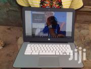 Hp Chrome Book | Laptops & Computers for sale in Greater Accra, East Legon