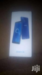Alcatel 3c | Mobile Phones for sale in Greater Accra, Ga East Municipal