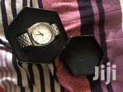 NIXON STAR WARS EDITION FOR SALE | Watches for sale in Greater Accra, Okponglo