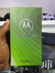 Motorola G7 | Mobile Phones for sale in Greater Accra, Darkuman