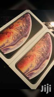 iPhone Xs Max | Mobile Phones for sale in Greater Accra, Ga East Municipal