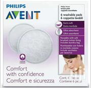 Avent Breastpad | Children's Clothing for sale in Greater Accra, Korle Gonno