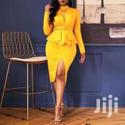 Elegant Dress   Clothing for sale in Greater Accra, Old Dansoman