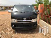Toyota Hiace. | Heavy Equipments for sale in Greater Accra, East Legon