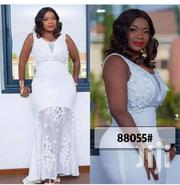 High Class Dresses | Clothing for sale in Greater Accra, Odorkor