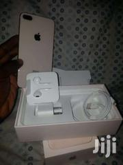 iPhone 7 Plus 256gb Fully Working And Unlocked To All Networks, | Mobile Phones for sale in Ashanti, Kumasi Metropolitan