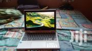 ACER LAPTOP | Laptops & Computers for sale in Greater Accra, North Ridge