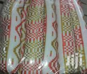 Easter / Mothers Day Discount Sales, 20% Off Price Is Now 320cedi | Clothing for sale in Greater Accra, Adenta Municipal