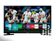 Samsung 48' Smart Digital TV. | TV & DVD Equipment for sale in Greater Accra, Accra new Town