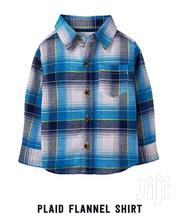 Kids Top | Children's Clothing for sale in Greater Accra, Dansoman