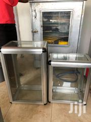 Glass Case | Home Appliances for sale in Greater Accra, Ashaiman Municipal