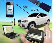 CUT OFF ENGINE WITH TREMIS GPS VEHICLE TRACKER | Vehicle Parts & Accessories for sale in Greater Accra, Kwashieman