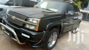 Chevrolet | Cars for sale in Greater Accra, Kwashieman