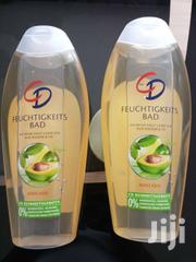 Original Germany CD Liquid Soap | Bath & Body for sale in Ashanti, Kumasi Metropolitan