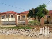 2 Bedroom Self Compound House@Kasoa | Houses & Apartments For Rent for sale in Western Region, Ahanta West