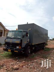 Tata 1618 Truck | Heavy Equipments for sale in Greater Accra, Odorkor