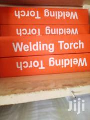 Welding Torch | Building Materials for sale in Greater Accra, South Kaneshie