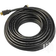 HDMI 30METERS CABLES | TV & DVD Equipment for sale in Greater Accra, Asylum Down
