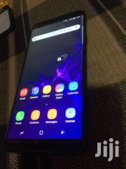 S9 Plus Slightly Use | Mobile Phones for sale in Greater Accra, Cantonments