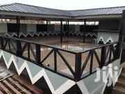 Roof Top Space To Let | Commercial Property For Sale for sale in Greater Accra, Akweteyman