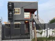 Two Bed And One Bedroom Apartment 4sale | Houses & Apartments For Sale for sale in Greater Accra, Adenta Municipal