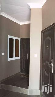Executive 1 Bedroom & A Hall Self Contain Close To Gimpa 1 Year | Houses & Apartments For Rent for sale in Greater Accra, Dzorwulu