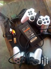 Neat Ps2 Game Loaded 10games | Video Game Consoles for sale in Western Region, Ahanta West